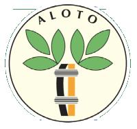 ALOTO | Associazione Laziale Ortopedici Traumatologi Ospedalieri